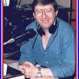 Radio One Top 40 15/04/79 with Simon Bates Part 1 of 3