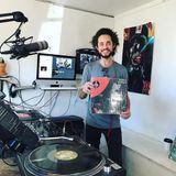 Luiz Santos @ The Lot Radio 10:21:2016