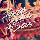 Battle Beyond the Stars - Anxiety Mix (2010)