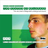 Sounds of Belgrade - 009 - Randy Mihajlovic