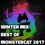 Best of Monstercat 2017 (Winter Mix)