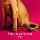 NETELROOS 9