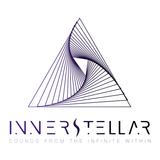 Innerstellar DJ Set Dakini Festival 2019