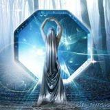 Travel to Infinity by Monde 6 - On Progressive.Beats 05.07.15