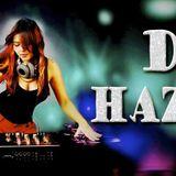 Dj Hazell Mixtape 2