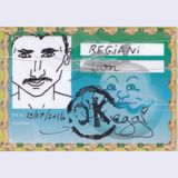 "Reggiani's Bombance ""Sunny"" Djset"