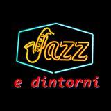 Jazz e dintorni - Start