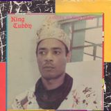 KING TUBBY MIX