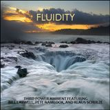 "AMBIENT - ""Fluidity"""