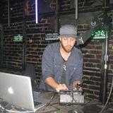 Maceo Plex - Live @ Ketoloco The Light Bar (London) - 24-04-2011