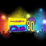 Club80 - I Love 80s Vol 1