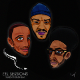 Eel Sessions: Pumpdabeat