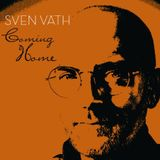 Sven Vath - Coming Home