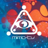 000333 - MIMO-TV - HEDOCRACY SET