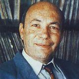 Dallamkoktél. Szerkesztő: Csiba Lajos. Válogatás a szerkesztő 1985-ös műsoraiból.