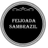 Feijoada Sambrazil