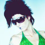 Djane Melburn - Psyngroove Mix