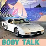 BODY TALK 5