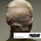 Episode 007 – Live @ Pandoras