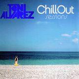 Toni Alvarez - Chill & Deep House Session (07-2015)