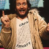Kenny Everett: Capital Radio 16 June 1979