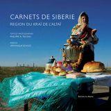 GachaEmpegaHebdo-Carnet-de-voyage-en-Sibérie-Philippe-B-Tristan-2015