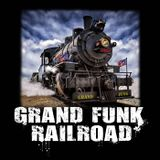 Are You Ready? [1962 to 2014] A Grand Funk Railroad-inspired mix, feat The Animals, James Brown