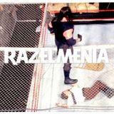 Razelmenia #44 (T3 C2)
