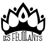 Mix Les Feuillants 2.0 @ 12.05.2017 - Bab'