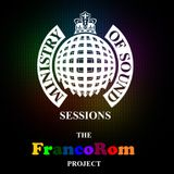 Ministry of Sound Sessions (FrancoRom Project)