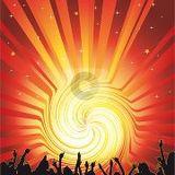 Trance lesson no.1 - Sunvibes (Mix in the Sun)