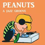 PEANUTS: A Jazz Groove