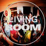 Benwaa Living Room set 17-12-13