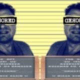 Radio Havoque , presents : Rebellious Funk IV