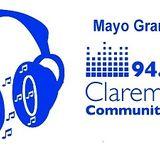 Mayo Grammy 6