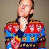 Feelin Kinda Christmassy 2011