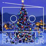 The Duosis Radio Hour 013