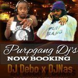 DJ-Debo-DJ-Nas New Years 2k17