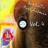 SunLiO's Partyhitmix Vol. 4