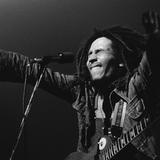 Bob Rasta Sessions mixtape #1 Dr Bastard -  Tributo a Bob Marley