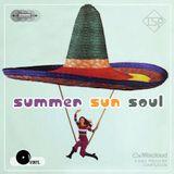 Summer • Sun • Soul