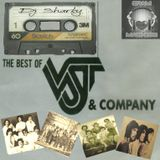 Best of VST & Co.