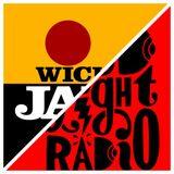 Wicked Jazz Sounds XL #158 @ Red Light Radio 20170509