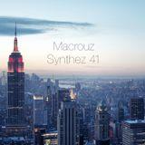 Macrouz — Synthez 41