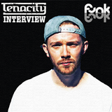 Funk by Funk Show (05/03/2018): Tenacity Interview