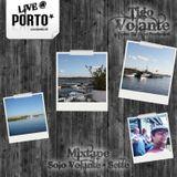 Solo Volante - Sette (Live @ Porto)