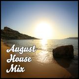 August House Mix