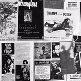 Steph's Goth & Dark Punk Mix