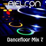 Dancefloor Mix 7