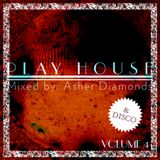 Play House (& Disco) Vol. 4
